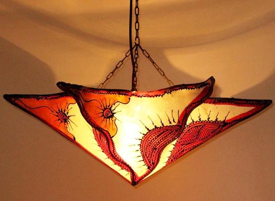 Plafoniere Da Mare : Lampada mare da parete zonca international milano
